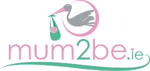 mum2be.ie - Irish Pregnancy & Parenting Community